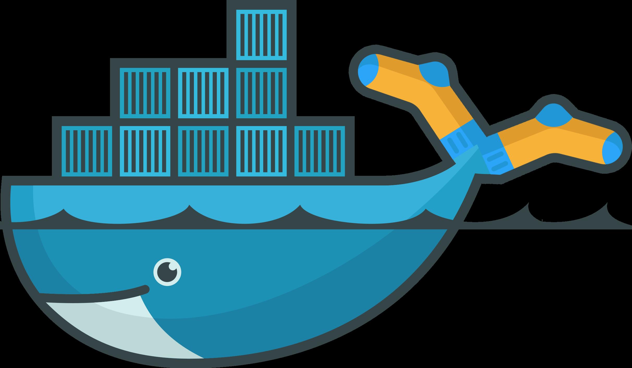 The Danger of Exposing Docker Sock_佚名 - jishuwen(技术文)